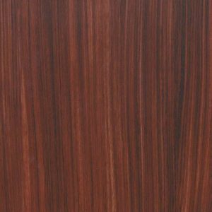 W276 Cherry Bomb Architectural Film - Wood Collection