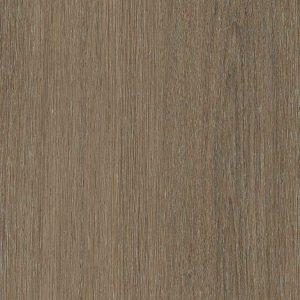 Nelcos PZ917 Wash Oak Interior Film - Rich Wood Collection