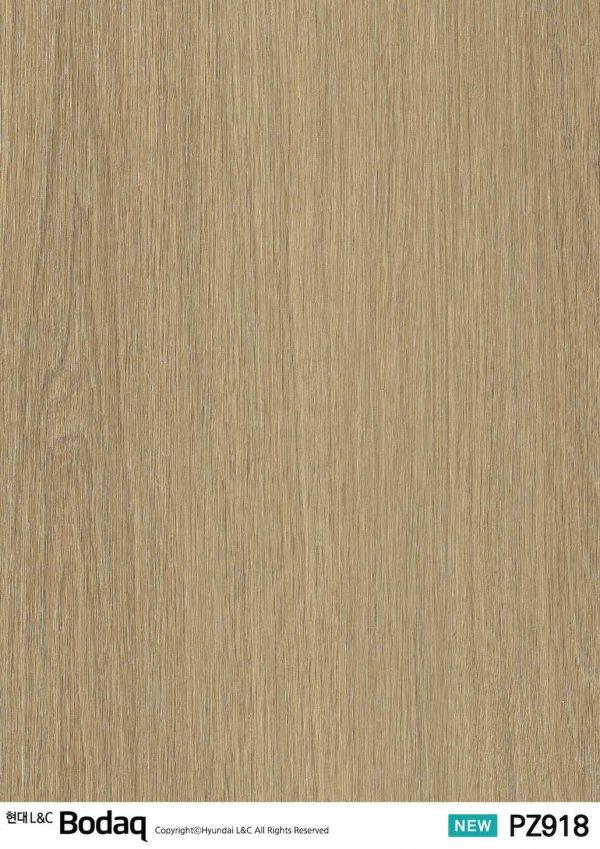 Nelcos PZ918 Wash Oak Interior Film - Rich Wood Collection