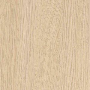 Nelcos Z853S Oak Interior Film - Rich Wood Collection