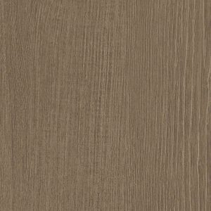 Nelcos Z855S Oak Interior Film - Rich Wood Collection
