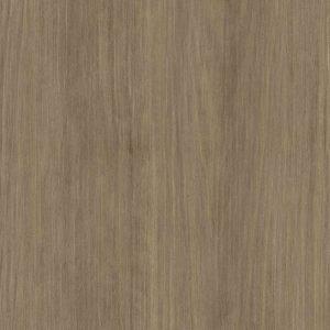 Nelcos Z857S Walnut Interior Film - Rich Wood Collection