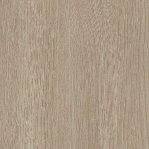 Nelcos Z859S Oak Interior Film - Rich Wood Collection