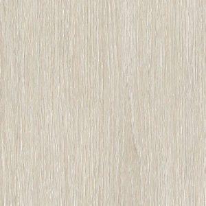 Nelcos Z860S Oak Interior Film - Rich Wood Collection