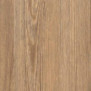 W353 Pine Medium Wood Interior Film - Wood Collection