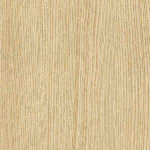 Nelcos BZ914 Eiche Interior Film - Rich Wood Collection