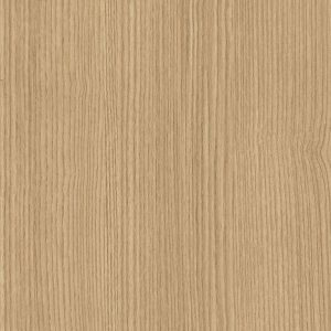 Nelcos BZ915 Eiche Interior Film - Rich Wood Collection