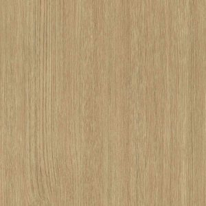Nelcos BZ916 Oak Interior Film - Rich Wood Collection