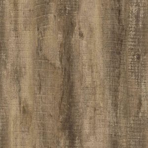 Nelcos DW724 Rustic Wood Interior Film - Design Wood Collection