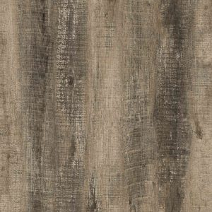 Nelcos DW725 Rustic Wood Interior Film - Design Wood Collection