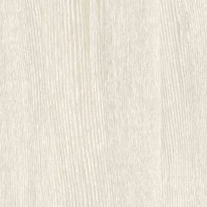 Nelcos W011 Oak Interior Film - Standard Wood Collection
