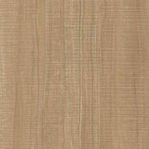 Nelcos W013 Teak Interior Film - Standard Wood Collection