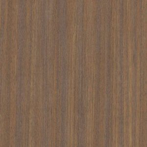 Nelcos W014 Ash Interior Film - Standard Wood Collection