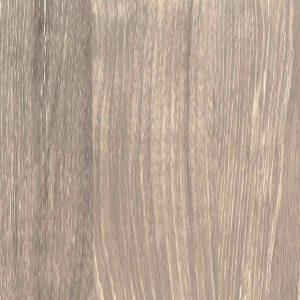 W373 Wash Oak Medium Wood Interior Film - Wood Collection