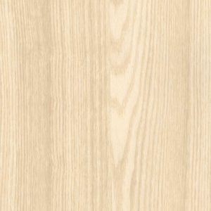 Nelcos W389 Ash Interior Film - Standard Wood Collection
