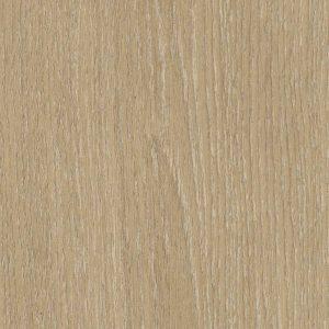 Nelcos W950 Oak Interior Film - Standard Wood Collection
