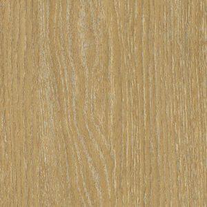 Nelcos W951 Oak Interior Film - Standard Wood Collection