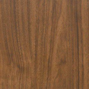 W376 Walnut Dark Wood Interior Film - Wood Collection