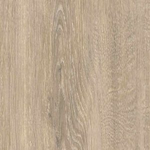 Nelcos W873 Oak Architectural Film - Wood Collection
