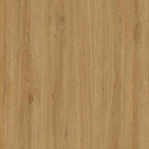W949 Oak Medium Wood Interior Film - Wood Collection