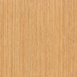 XP105 Oak Light Wood Interior Film - Wood Collection