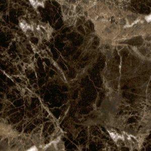 HD102 Emperador Marble Interior Film - Stone&Marble Collection
