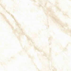 HD711 Marchionne Marble Film - Stone&Marble Collection