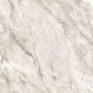 HD712 Zagato Marble Interior Film - Stone&Marble Collection