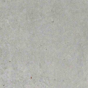 Nelcos NS401 Concrete Interior Film - Stone & Marble Collection