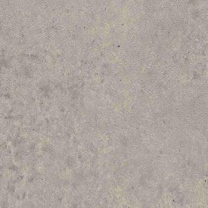 Nelcos NS402 Concrete Interior Film - Stone & Marble Collection