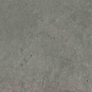 Nelcos NS403 Concrete Interior Film - Stone & Marble Collection