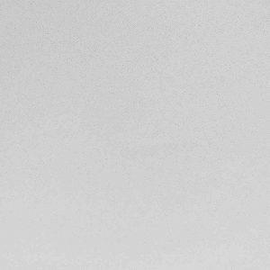 Nelcos CP101 Textured Interior Film - Texture Collection