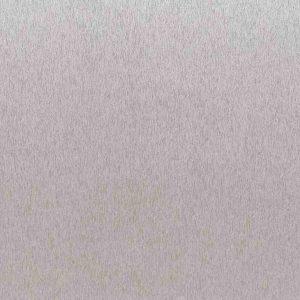 Nelcos DM017 Textured Interior Film - Texture Collection