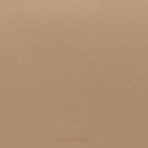 Nelcos DM112 Textured Interior Film - Texture Collection