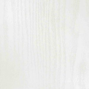 LM202 Shabby Chic White Wood Interior Film - Texture