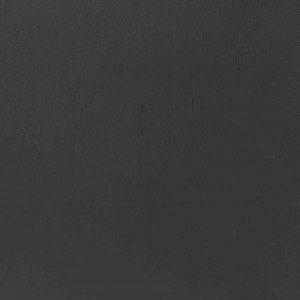 LS103 Black Matte Wood Interior Film - Texture