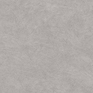 NS703 Cement Star Interior Film - Stone&Marble Collection