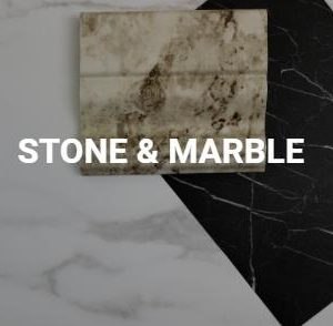 Stone & Marble Patterns
